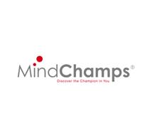 Mind Champs